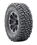 305/60R18 Tires - Dick Cepek Extreme Country All-Terrain Radial Tire - LT305/60R18 121Q
