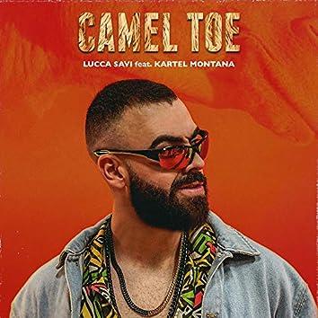 Camel Toe