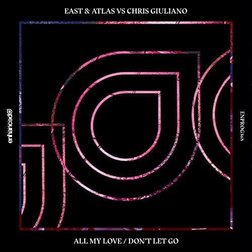 East & Atlas vs Chris Giuliano