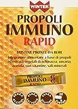 Winter - Propoli Immuno Rapid...