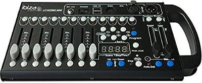 LC192DMX-MINI