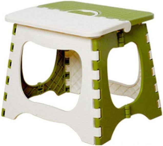 MUMUMI Children's Folding Stool Chairs Fol Plastic Max Raleigh Mall 56% OFF