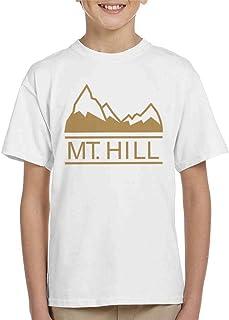 Amazon.es: Instajunction Ltd - Camisetas, polos y camisas ...