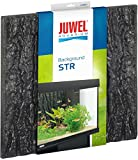 Juwel Aquarium Fondo para acuarios 86910STR 600