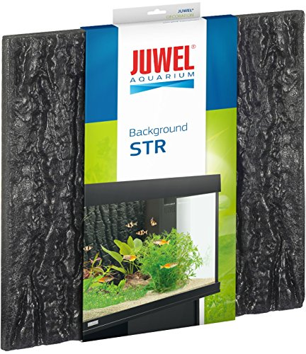 JUWEL Aquarium -  Juwel Aquarium 86910