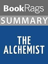 Summary & Study Guide The Alchemist by Paulo Coelho