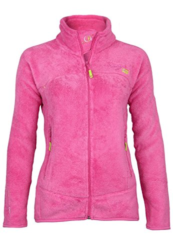 Geographical Norway Uniflore Lady Assort B Chaqueta para Mujer