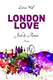 London Love: Josh & Annie