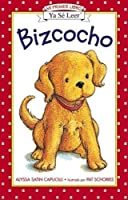 Bizcocho (Biscuit, Spanish Language Edition) by Alyssa Satin Capucilli(2001-10-09)