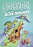 Scooby Doo-and the Alien Invader [Reino
