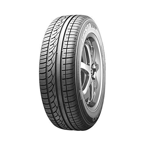 1 pneu d'été KuMHO KH11 155 60 R15 74T E - E 73dB