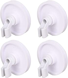 4 Pack 154174501 Durable Dishwasher Wheels & Bracket Assembly Replaces for Frigidaire Kenmore Tappan Gibson Westinghouse Dishwasher - Replaces 154174401 5300809640 154294801 AP2135554 PS452448