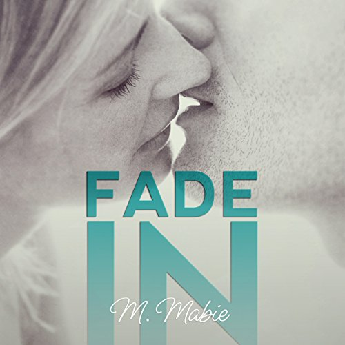 Fade In audiobook cover art