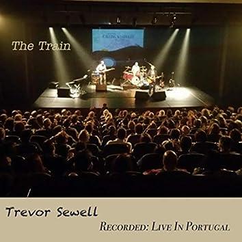 The Train (Live)