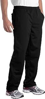 Best men's adidas tricot pants Reviews