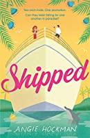 Shipped: If you're looking for a witty, escapist, enemies-to-lovers rom-com, filled with 'sun, sea and sexual tension',...