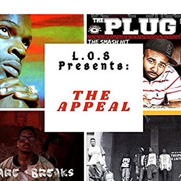 L.O.S Presents: The Appeal