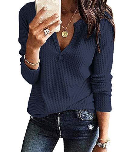 Consejos para Comprar Camisetas térmicas para Mujer favoritos de las personas. 9