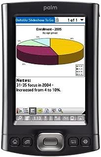 Palm TX Handheld (Renewed)