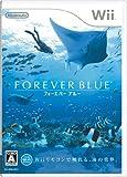 Forever Blue / Endless Ocean [Japan Import]
