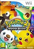 Pokepark 2 Wonders Beyond - Un Mundo De Ilusiones