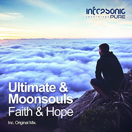 Ultimate & Moonsouls
