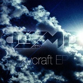 Skycraft EP