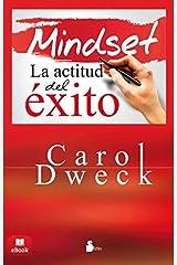 MINDSET (Spanish Edition) eBook Kindle