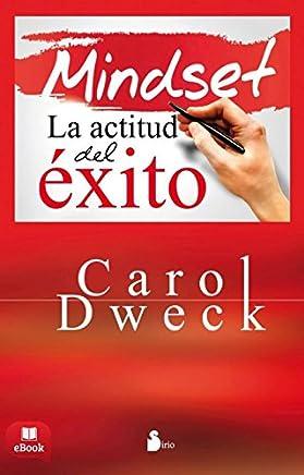MINDSET (Spanish Edition)