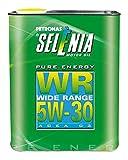 SELENIA WR 5W-30 PURE ENERGY ACEA C2 CONF. 1LT