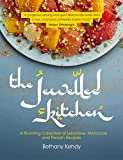 The Jewelled Kitchen: A Stunning Collection of Lebanese, Moroccan and Persian Recipes (English Edition)