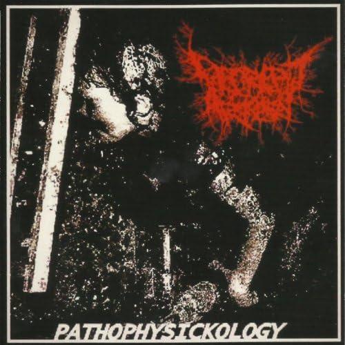 Decrepit Artery
