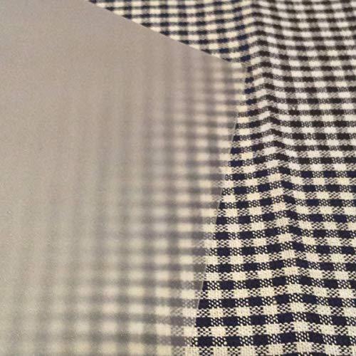 Kadusi Pack de 25 Láminas de 70x100 cm de Polipropileno (denominado Acetato para Patchwork)