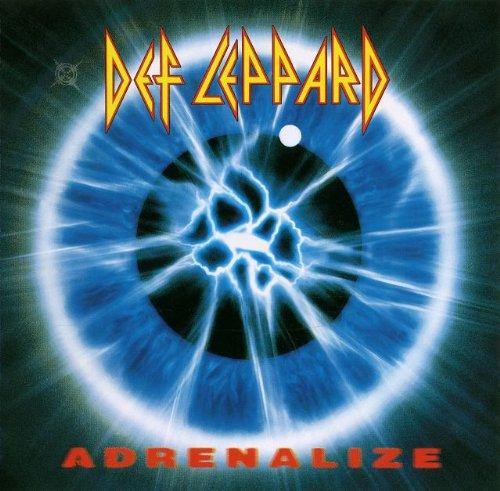 Adrenalize (Shm-CD) [Import]