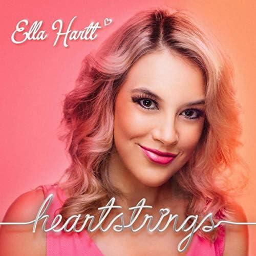 Ella Hartt