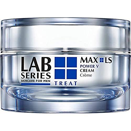 ARAMIS Max LS Age-Less Power V Lifting Creme, 50 ml