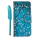 Reevermap Huawei P Smart 2019 Case Honor 10 Lite Phone Case