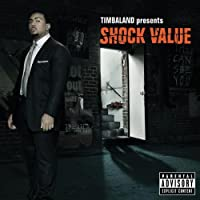 Shock Value by Timbaland (2000-01-01)