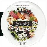 Sushi (Recetas redondas)...