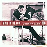 Man in Black: The Very Best of Johnny Cash - ohnny Cash