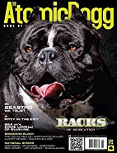 Atomic Dogg Issue 28