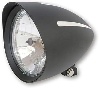 Suchergebnis Auf Für Motorrad Scheinwerfer Motodak Scheinwerfer Beleuchtung Auto Motorrad