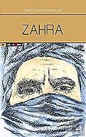 Zahra (Portuguese Edition)