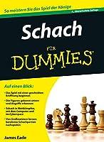 Schach fuer Dummies