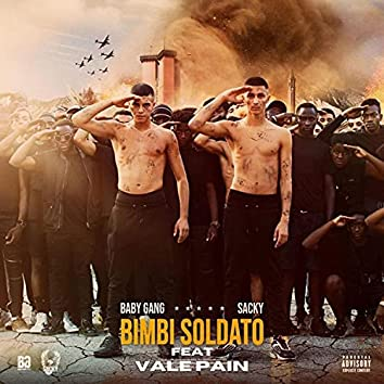 Bimbi Soldato (Special Version)