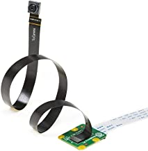 Best raspberry pi camera ribbon cable extension Reviews