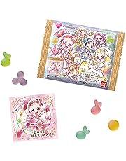 おジャ魔女どれみ 魔法玉グミ (12個入) 食玩・グミキャンディ (おジャ魔女どれみ)