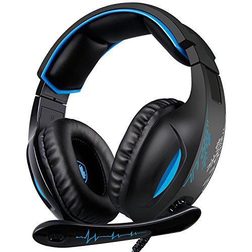 50% off Gaming Headsets Use promo code: NMUC56UL Works on all options with no quantity limit 2