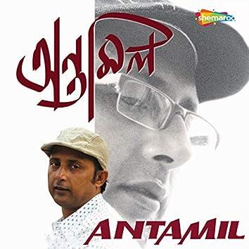 Antamil