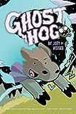 Ghost Hog (1)
